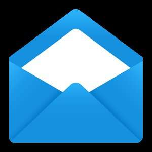 Boxer email app free with code Android Version only
