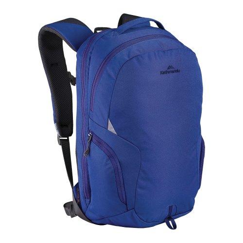 School or uni pack - £14.99 @ kathmandu