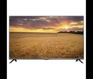 LG 42LB5500 42 Inch Full HD 1080p LED TV with Freeview - Now £214.50 INSTORE only at Tesco