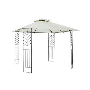 Wilko Gazebo Canopy Only £5 @ Wilkinsons free store pick up
