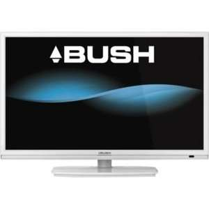 Bush 28 Inch HD Ready LED TV/DVD Combi - White. £139.99 @ Argos