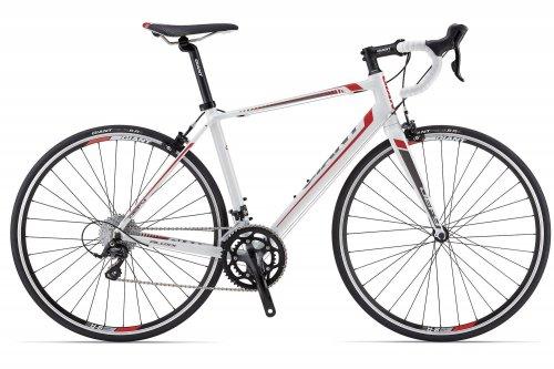 Giant Defy 3 2014 Road Bike £449.00 @ Rutland Cycling