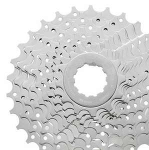 Shimano Tiagra 10 speed cassette.  £12.99 delivered @ chain reaction cycles
