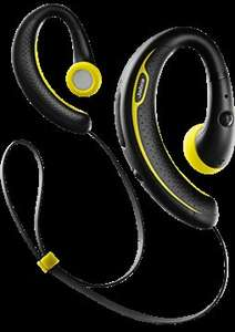 Free Jabra Sport Wireless+ Headphones (RRP £79.99) with a £16 Runner's World subscription @ National Magazine Company