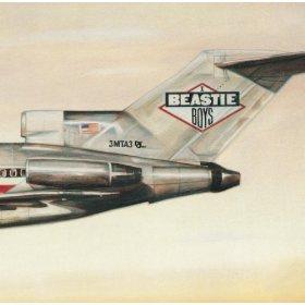 Beastie Boys - Licensed To Ill MP3 Album Download 99p @ Amazon