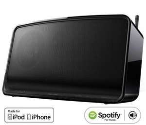Pioneer Airplay Bluetooth Spotify wireless music system was £119.95 now £49.95 @ RicherSounds