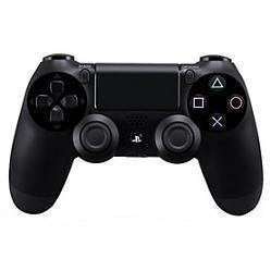 Playstation 4 Controller £37.99 at Sainsbury's instore & online