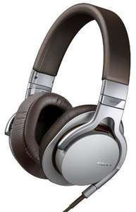 Sony MDR1R Prestige Headphones in silver- £87 at Amazon (£169.95 at John Lewis)