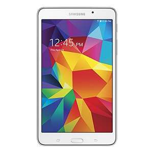 Samsung Galaxy Tab 4 £113 @ Amazon.de
