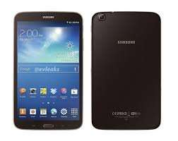 """8"""" Samsung Galaxy Tab 3 £99 @ ASDA"""