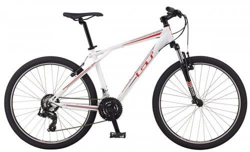 GT Aggressor 3 2014 Mountain Bike - £174.99 @ Rutland Cycling