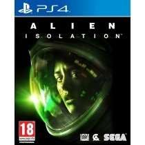 (Pre-Order) Alien: Isolation - PS4/XB1 £34.95 @ TheGameCollection