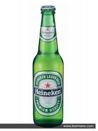 Asda 12 bottles of sol/ Heineken/ brahma £8