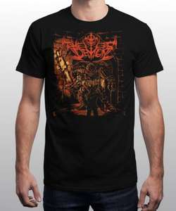 "Demon Souls / Dark Souls T-SHIRT - Exclusive Designs (Male / Female / Kids) @ Qwertee (£1 discount code ""We-Love-You"") - £9.50 delivered"