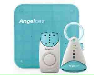 Angelcare Movement and Sound Baby Monitor £19 reduced from £79 Instore Tesco Aston