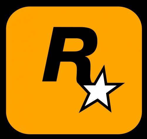 Rockstar Bundles 80% +15% off @ gamefly