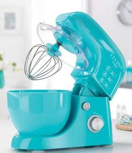 Giani 3 Litre Stand Mixer Was £129.99 Now £49.99 + £4.99 p&p @ 24Studio