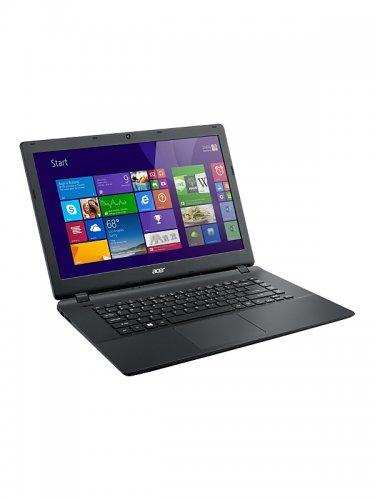 Acer Aspire ES1-511-C11F - 15.6 in. - 4 GB RAM - 500 GB HDD £229 at Asda direct
