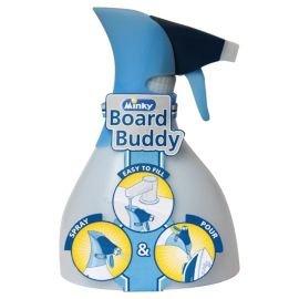 Minky Board Buddy 75p INSTORE @ Tesco