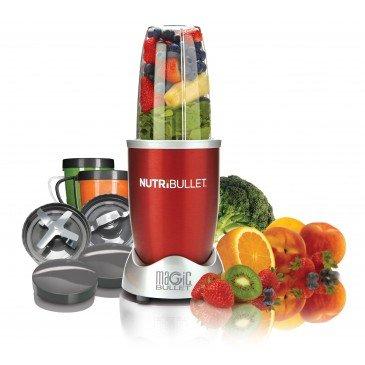 Nutribullet £89.99 @ Lead the good life.com