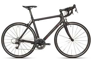 PlanetX Pro Carbon Sram Rival 22 Road Bike £799.99