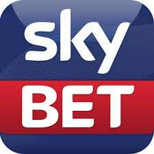 Free SkyBet Championship Football tickets