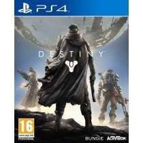 DESTINY - VANGUARD ARMOURY EDITION (PS4) £37.95 @ thegamecollection