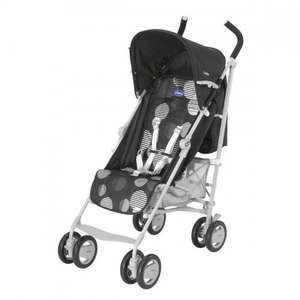 CHICCO London Stroller Hoop - £33.94 Delivered With Code - Wauwaa