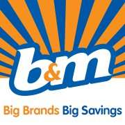 Ideal toys for party bags or stocking fillers at 10p at B&M (Cheetham Hill) see below for more info