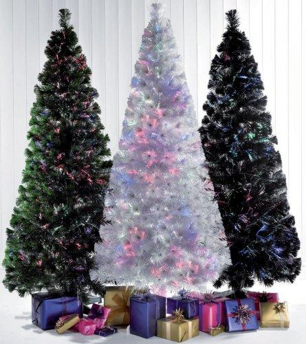 6ft fibre optic Xmas tree.......... Beautiful £29.99 studio 24