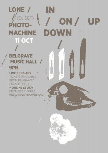 50 x A3 Poster Printing Service!! £13.99 @ instantprint