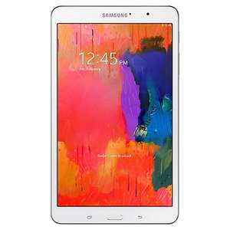 Samsung Galaxy Tab Pro 8.4 £199 @ John Lewis