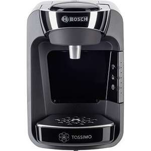 Tassimo by Bosch T32 Suny Coffee Maker - Black @ Argos - £79.99