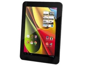 "Refurbished Archos 80 Cobalt 8"" Lcd Touch Screen Android 4.0 Tablet 1.6Ghz 8GB HDD - £40 at TESCO EBAY"