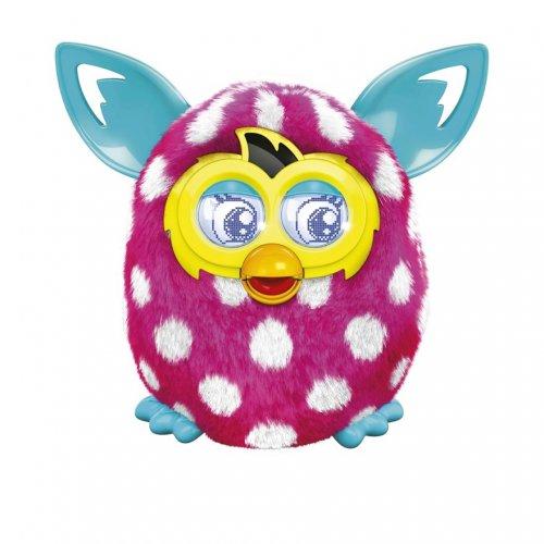 Furby Boom £39.99 @ Smyths