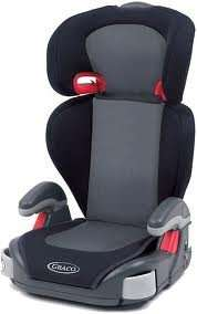 Graco Junior Maxi car seat £10 @ Morrisons instore