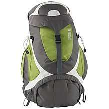 Vacanza by Outwell Ghost 40L Rucksack was  £24.00 now £5 @ halfords instore only