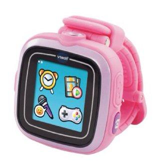 Kidizoom smart watch pink £23.99 @ Amazon