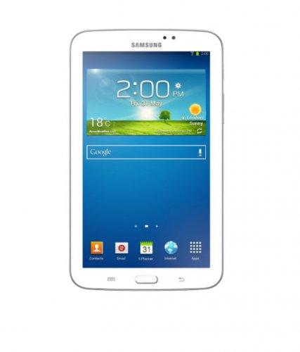 Samsung tab 3 screen 7.0 inch £99 @ Samsung Store