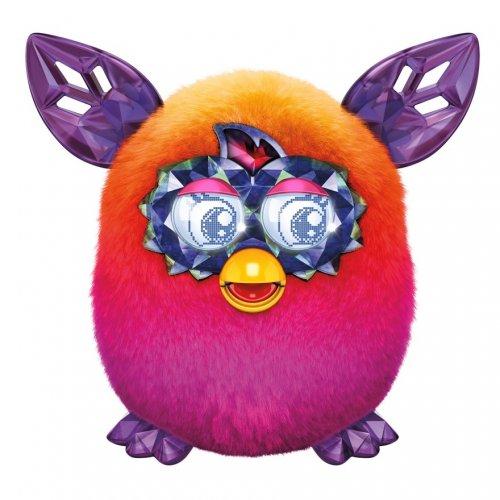Furby Boom Crystal £32 @ smyths toys