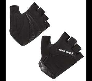 TENN Cycling Gloves £3.49 - £4.99 Fingerless/Full Finger - Lots of different styles - 10% Off Code available