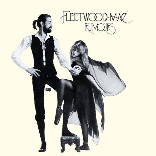 Fleetwood Mac - Rumours 99p Album of the Week @ Google Play