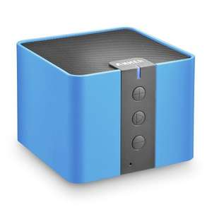 Anker MP141 Bluetooth 4.0 Speaker £21.99 with code, Sold by AnkerDirect and Fulfilled by Amazon.