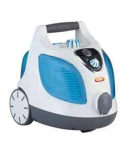 Vax S6 Home Master Multi-Function Steam Cleaner £54.99 @ Argos was £129.99