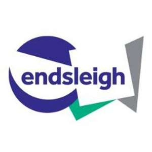 Free Iphone 6 and 6 plus screen protectors from endsleigh...