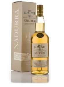 Tesco Whisky Offers: Aberfeldy Glenfiddich Jura Glenlivet...