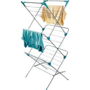 Sainsbury's 3 tier silver airer @ Sainsbury's £11.99