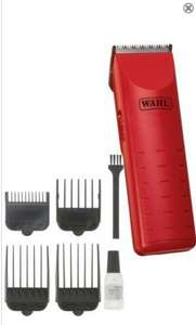 Wahl Refurbished Pro Series Animal Clipper £20 @ whalstore