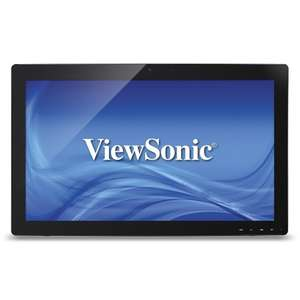 "27"" 10 point touchscreen 1080p monitor - £123.08 @ ILGS"