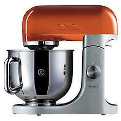 Kenwood kmix km97 £189.99 at Sainsburys